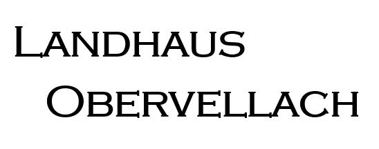 Landhaus Obervellach